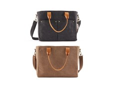 Produktbild Clifton Officebag